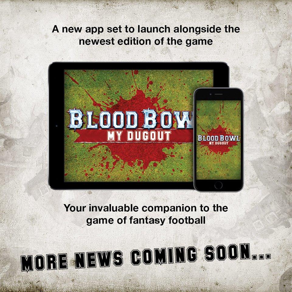 blood-bowl-app