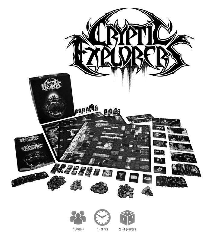 crypticexplorers