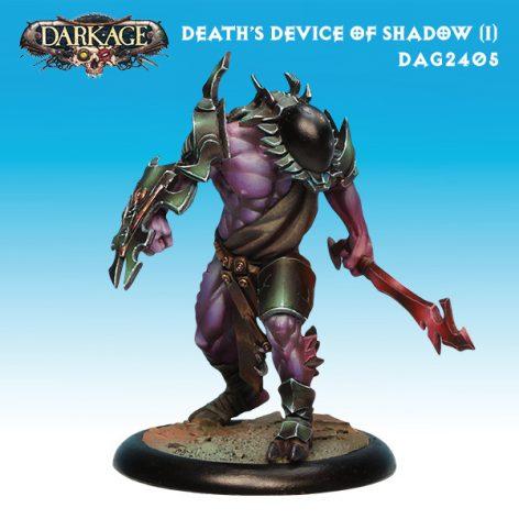dark-age-dragyri-deaths-device-of-shadow