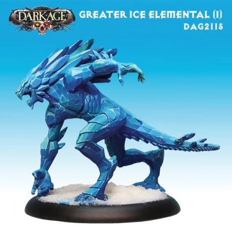 dark-age-dragyri-ice-elemental