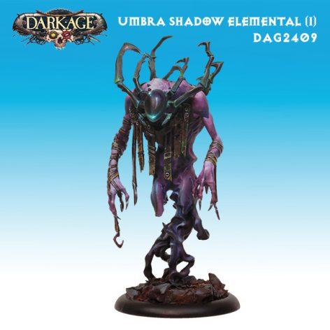 dark-age-dragyri-shadow-elemental