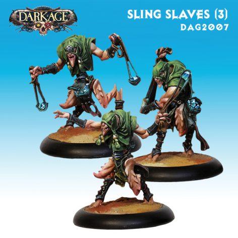 dark-age-dragyri-sling-slaves