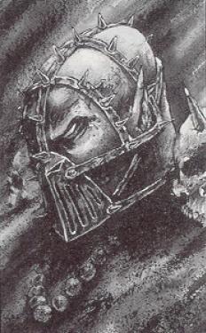 decapitator
