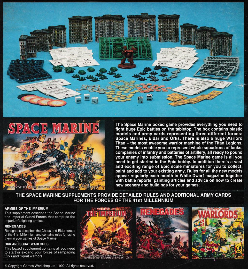 epic-space-marine-flyer