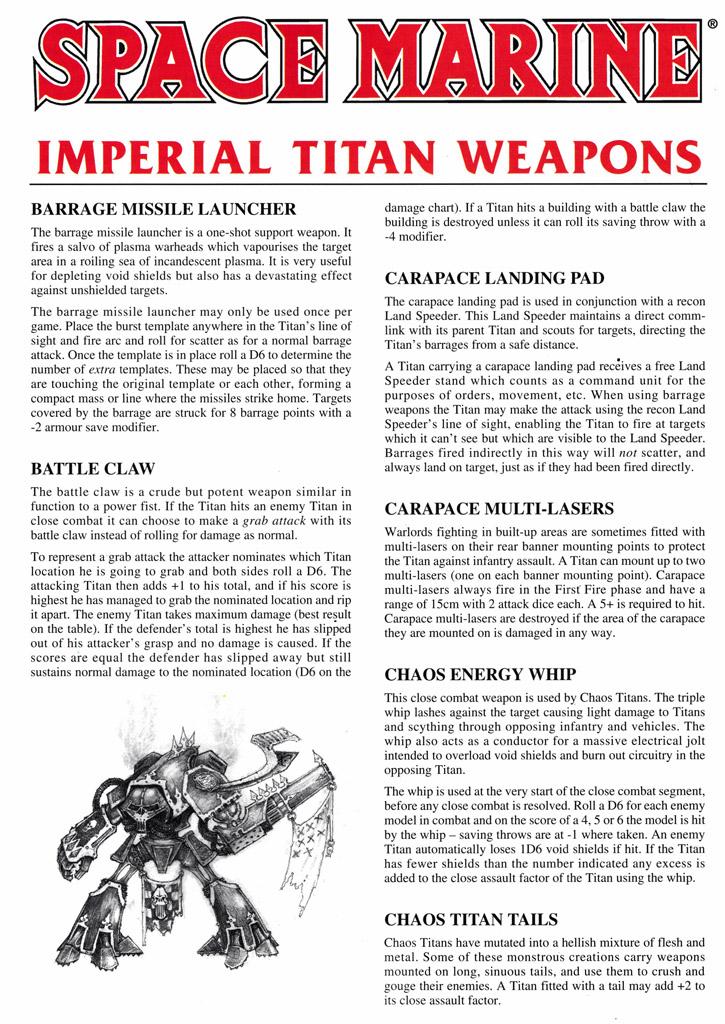 epic-titan-rules1