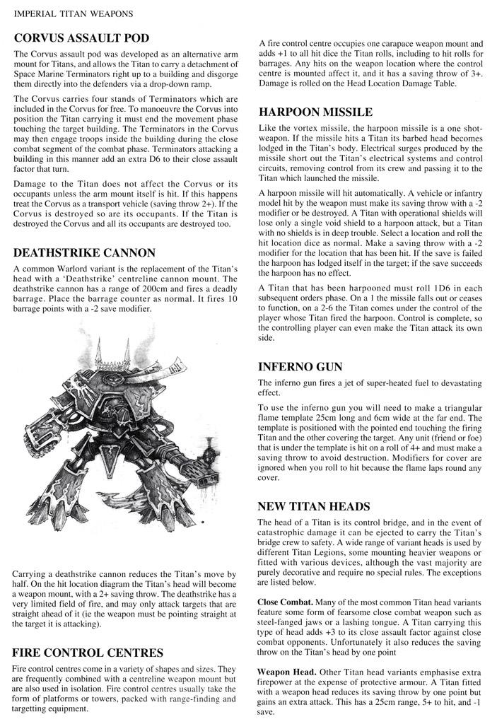 epic-titan-rules2