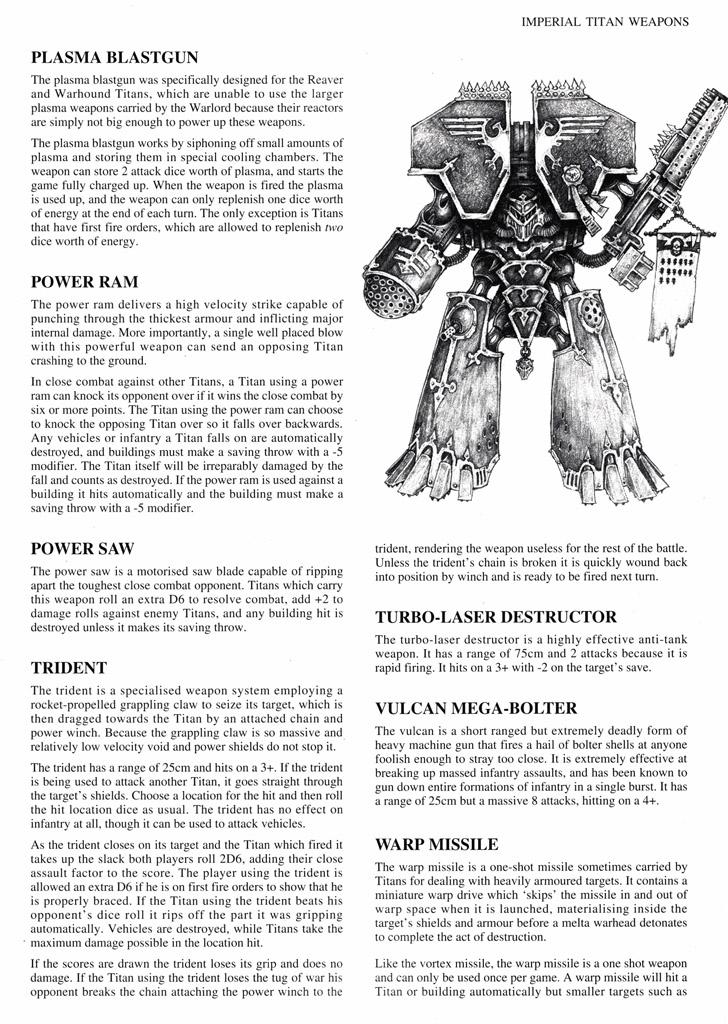 epic-titan-rules3