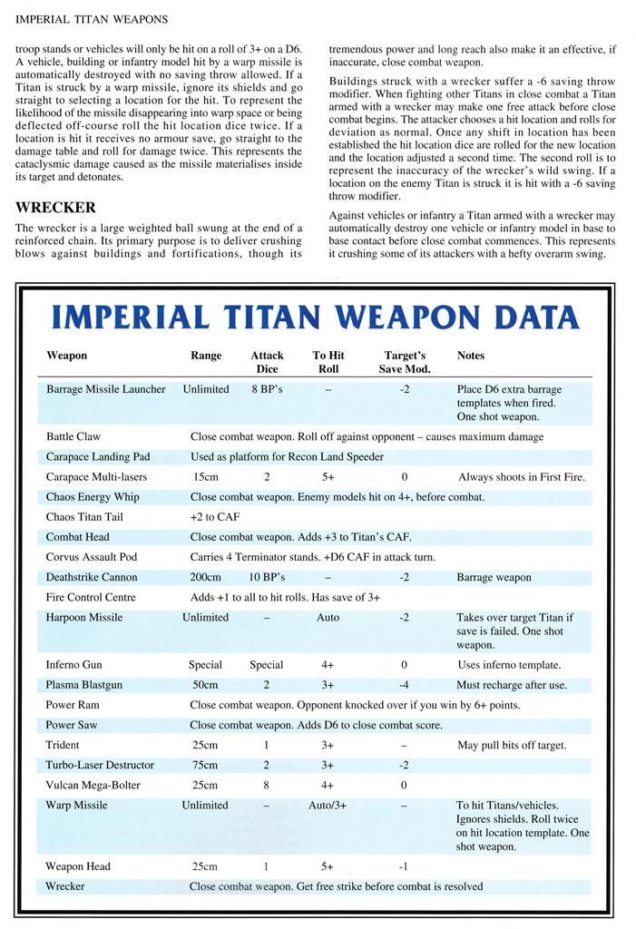 epic-titan-rules4