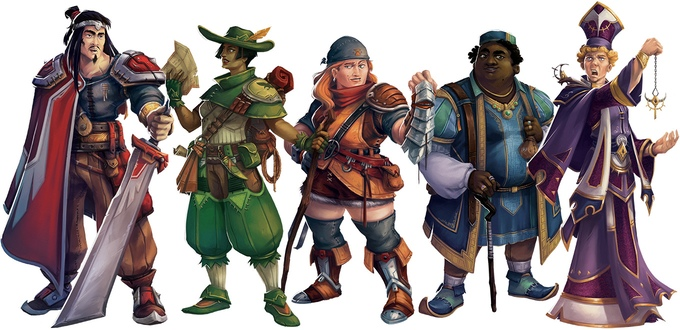 guildmasters