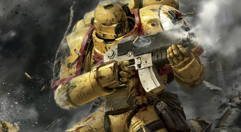 imperial-fist-space-marine