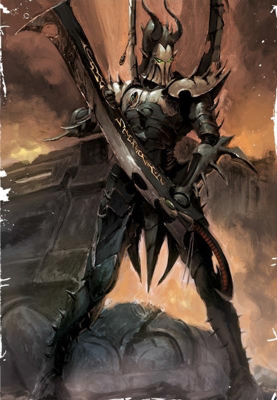incubi-dark-eldar
