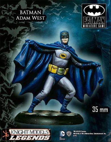 knight-models-batman-adam-west