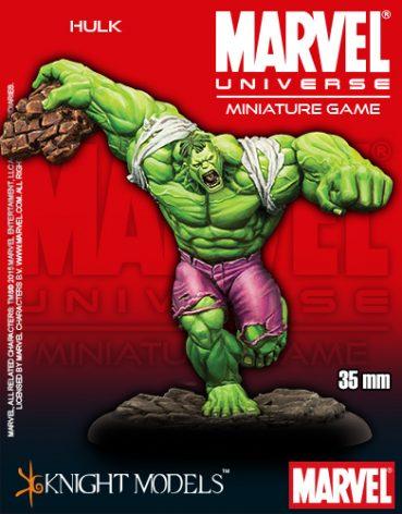 knight-models-incredible-hulk