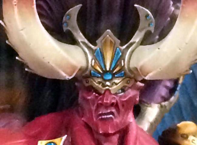 magnus-face-horz