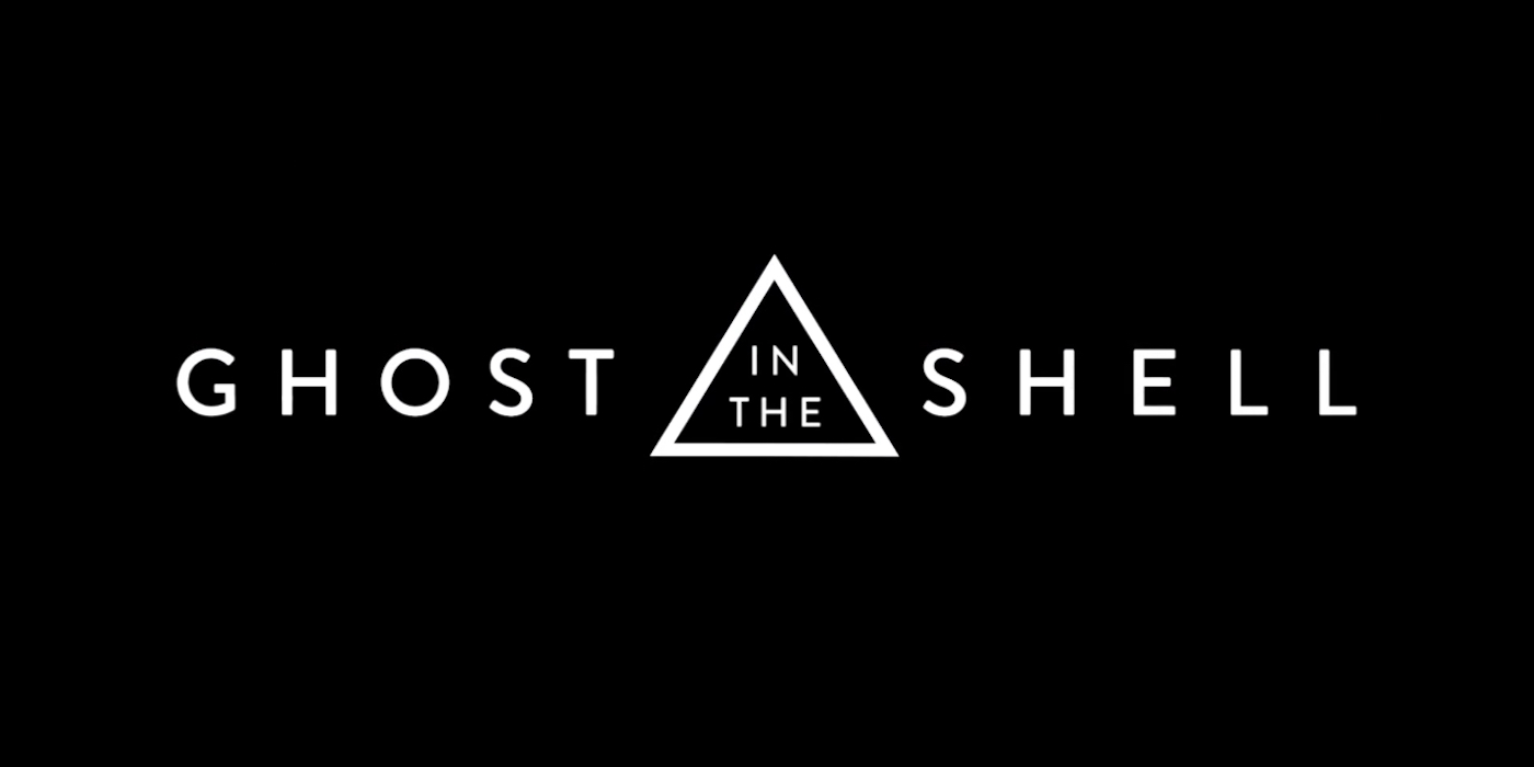 official_ghost_in_the_shell_logo