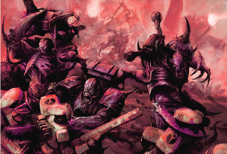 possessed_chaos_space_marines