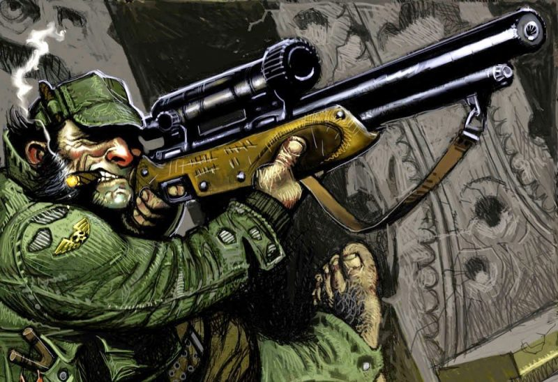 sniper_ratling
