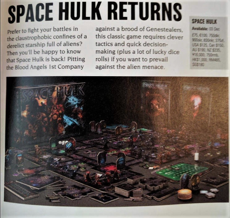 space-hulk-white-dwarf-1