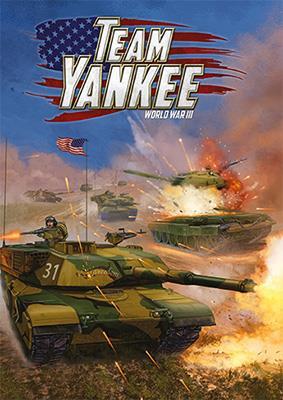 team-yankee