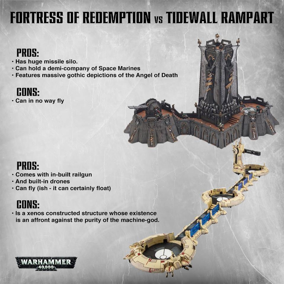 tidewall-rampart-vs-fortress-of-redeption