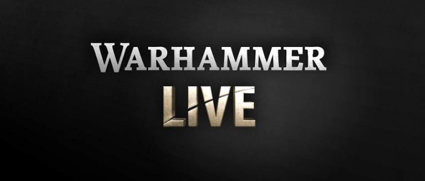 warhammer-live-logo