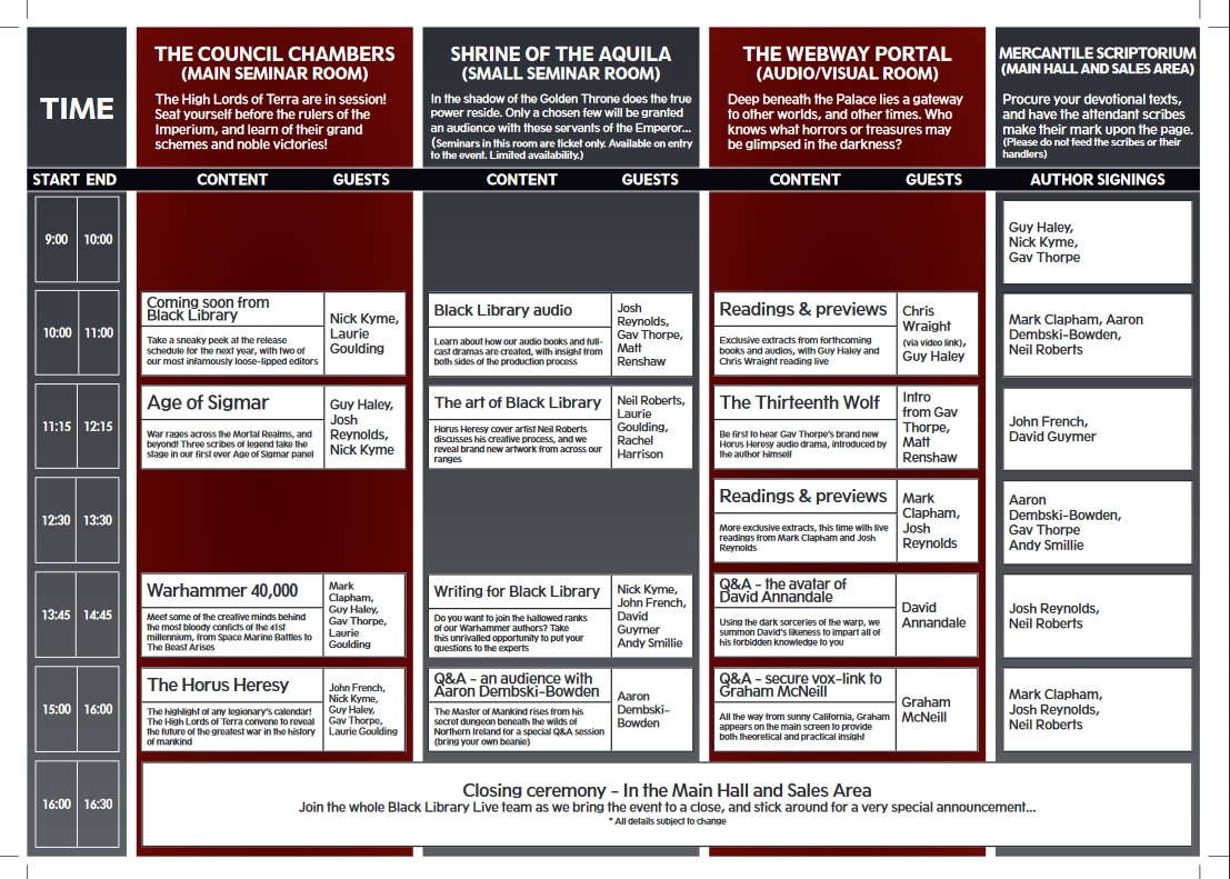 black-library-schedule-1