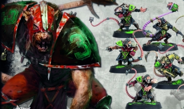 blood-bowl-skavenblight-scramblers