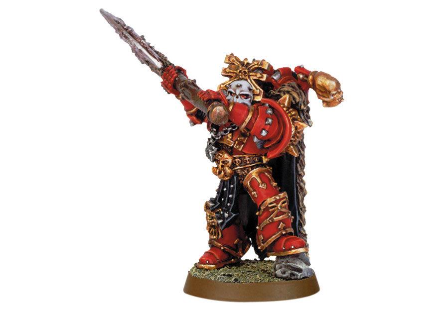 chaos-space-marine-khorne-lord