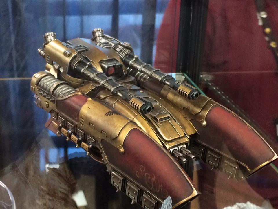 custodes-grav-tank-2