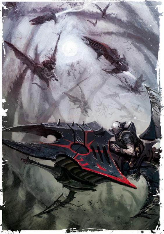 dark-eldar-reaver