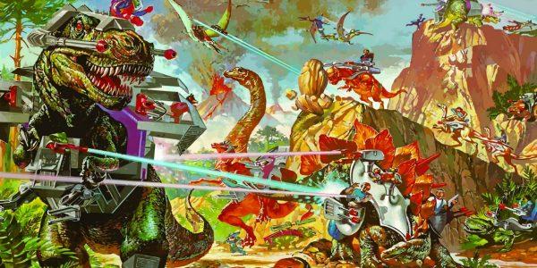 dino-riders-movie-mattel