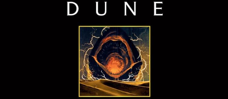 dune-book-logo