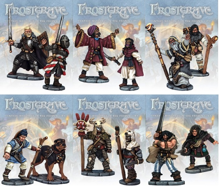 frostgrave-minis-warlord