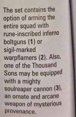 marine-weapons-thousand-sons