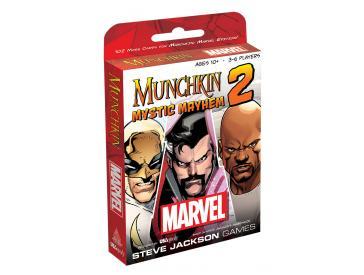 marvel_munchkin_expansion_2_mystic_3dbt_web