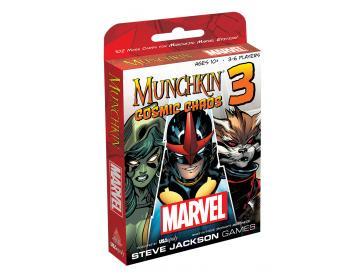marvel_munchkin_expansion_3_cosmic_3dbt_web_0