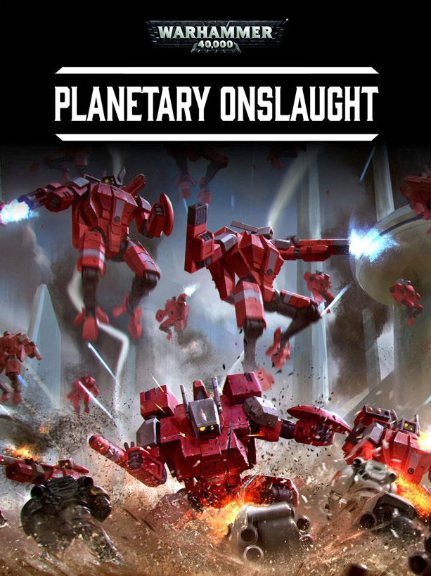 onslaught-001