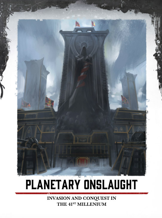 onslaught-002