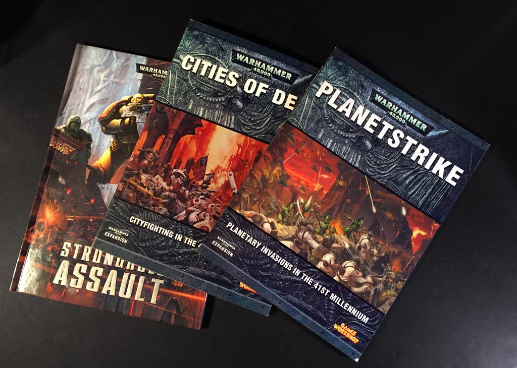 planetstrike-books