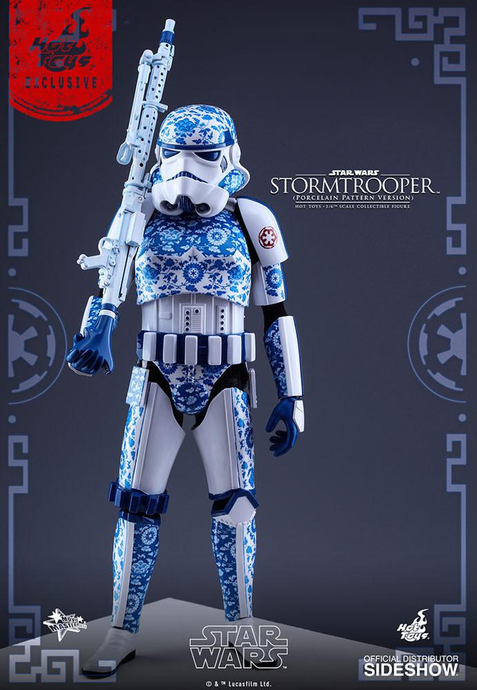 star-wars-stromtrooper-porcelain-pattern-version-sixth-scale-hot-toys-902907-03