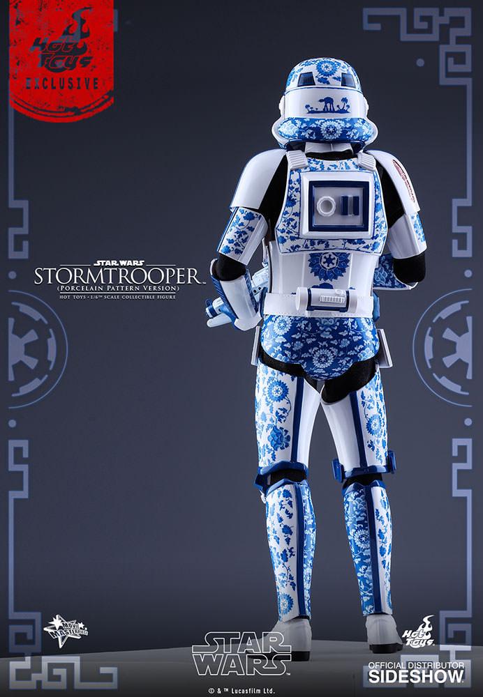 star-wars-stromtrooper-porcelain-pattern-version-sixth-scale-hot-toys-902907-12