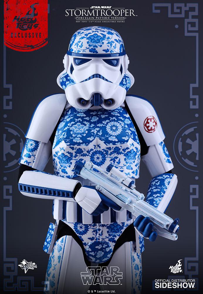star-wars-stromtrooper-porcelain-pattern-version-sixth-scale-hot-toys-902907-14