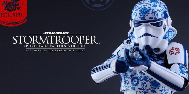 star-wars-stromtrooper-porcelain-pattern-version-sixth-scale-hot-toys-902907-16