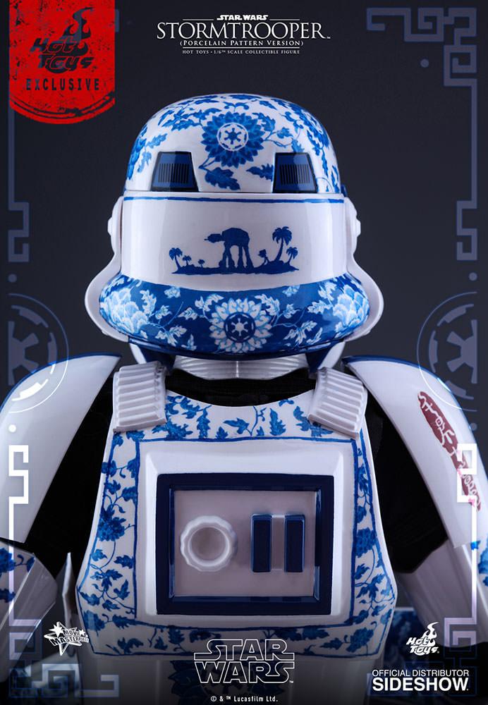 star-wars-stromtrooper-porcelain-pattern-version-sixth-scale-hot-toys-902907-19