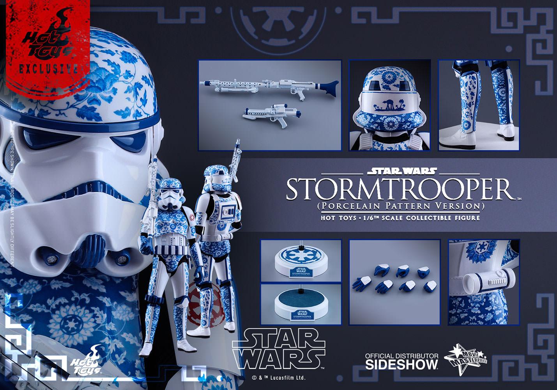 star-wars-stromtrooper-porcelain-pattern-version-sixth-scale-hot-toys-902907-20