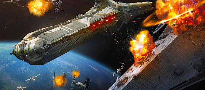 stsr-wars-armada-battle-101