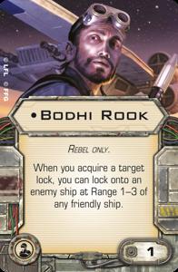 swx62-bodhi-rook-crew