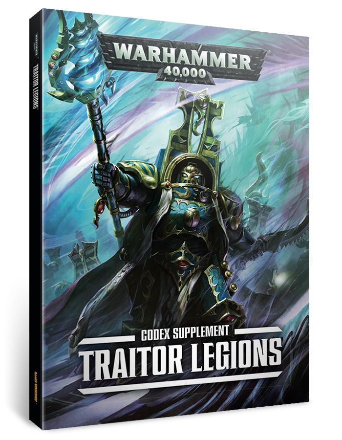 traitor-legions
