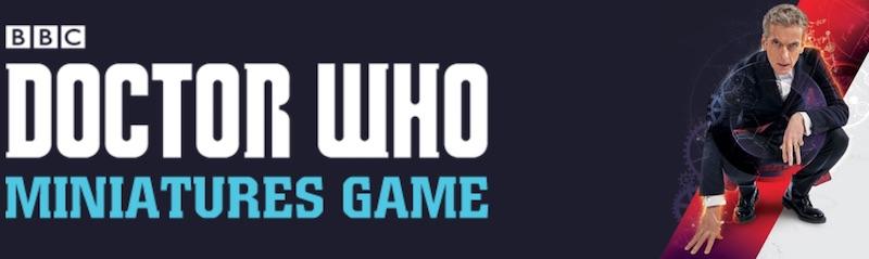 who-miniature-game-logo