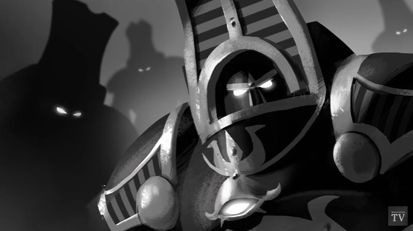 wrath-of-magnus-5